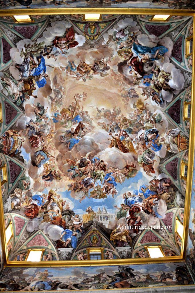 Real Sitio de San Lorenzo de El Escorial