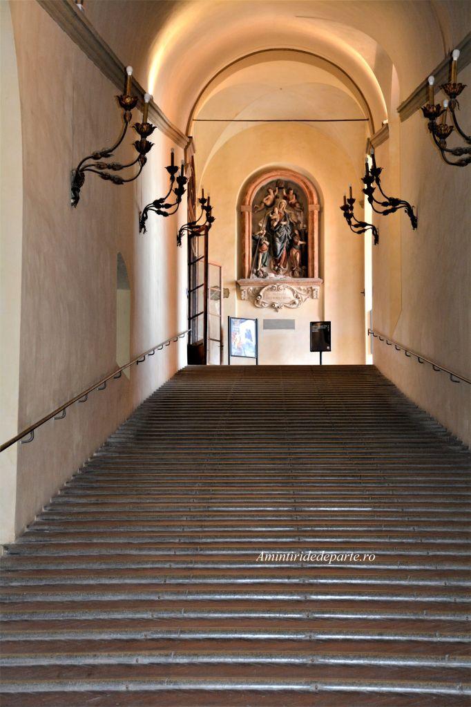 Palazzo d'Accursio, Bologna