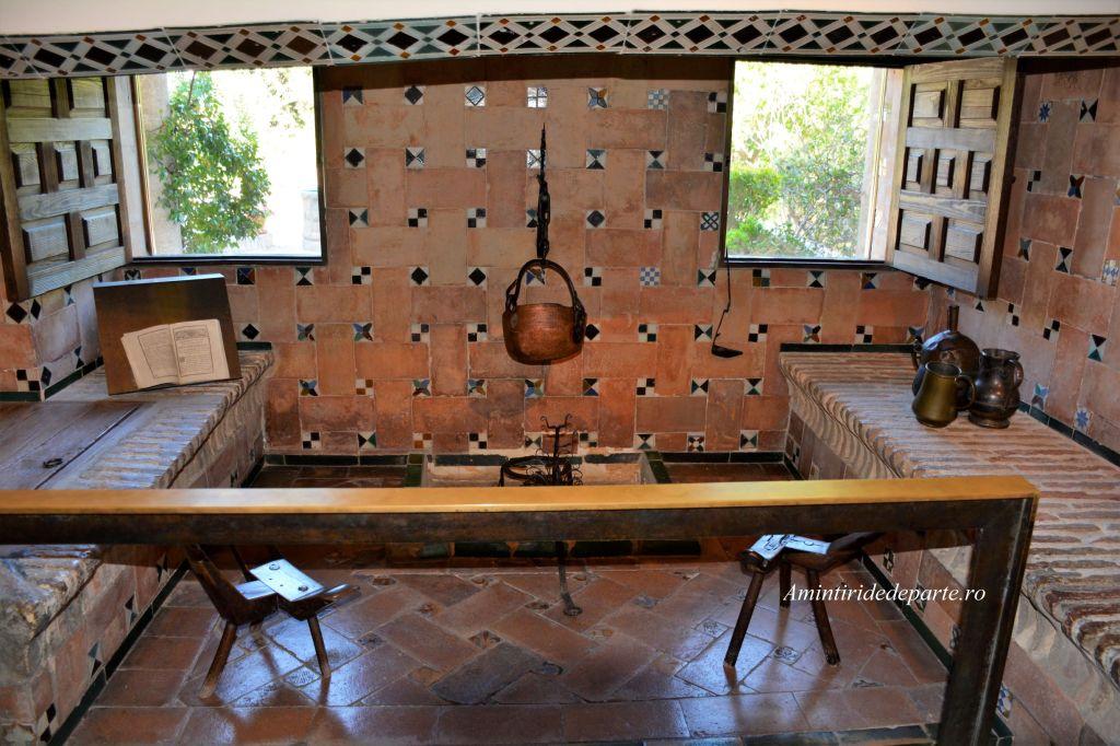 Muzeul Greco, Toledo
